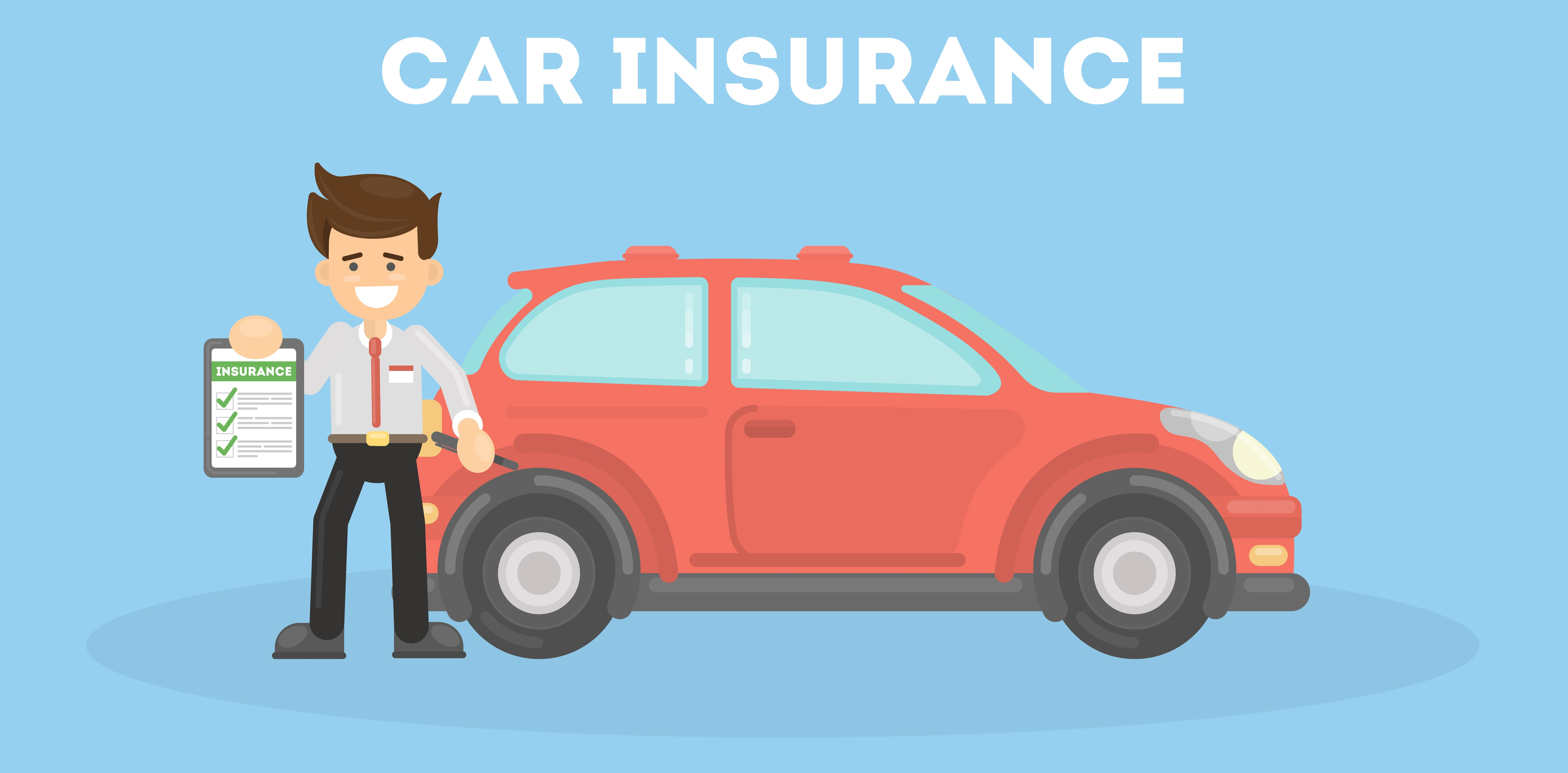 Buckman Cheap Car Insurance Quote Form