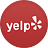 Cheap Car Insurance Georgia Yelp